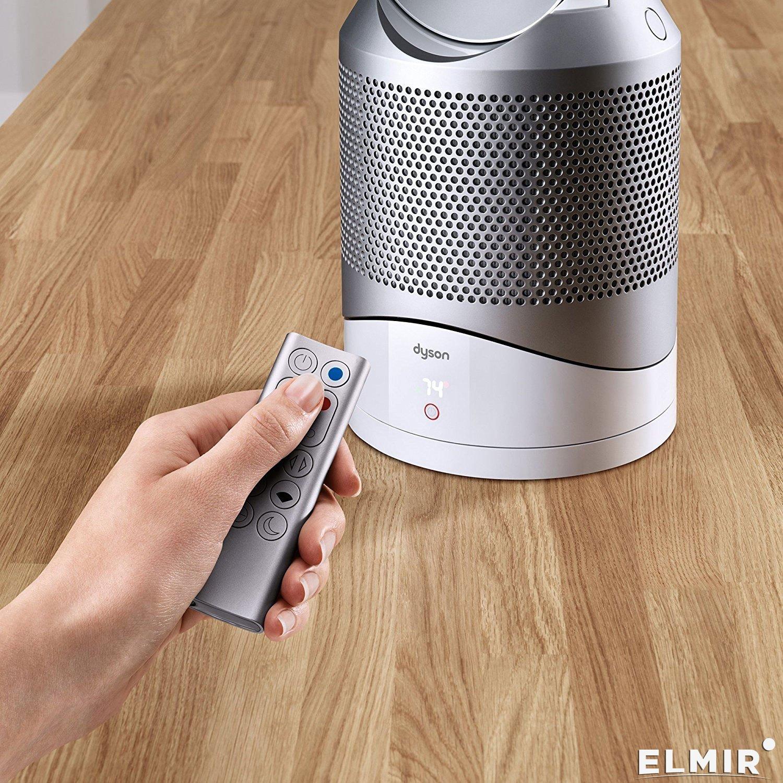 Очиститель воздуха для квартиры dyson купить dyson dc32 цена